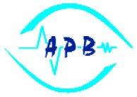 Association Parole Bégaiement dans je vous conseille parolebegaiementlogo